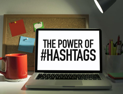 5 best practices for using #hashtags