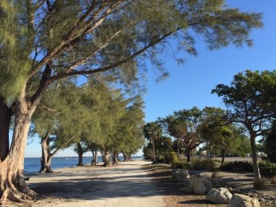 Sanibel and Captiva Island Florida family activities and beaches