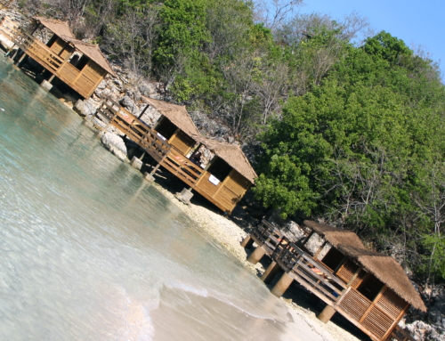 What You Need To Know About the Royal Caribbean Labadee Cabanas Rental